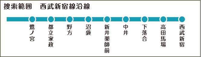 f:id:nazoko_dayo:20180404195019p:plain