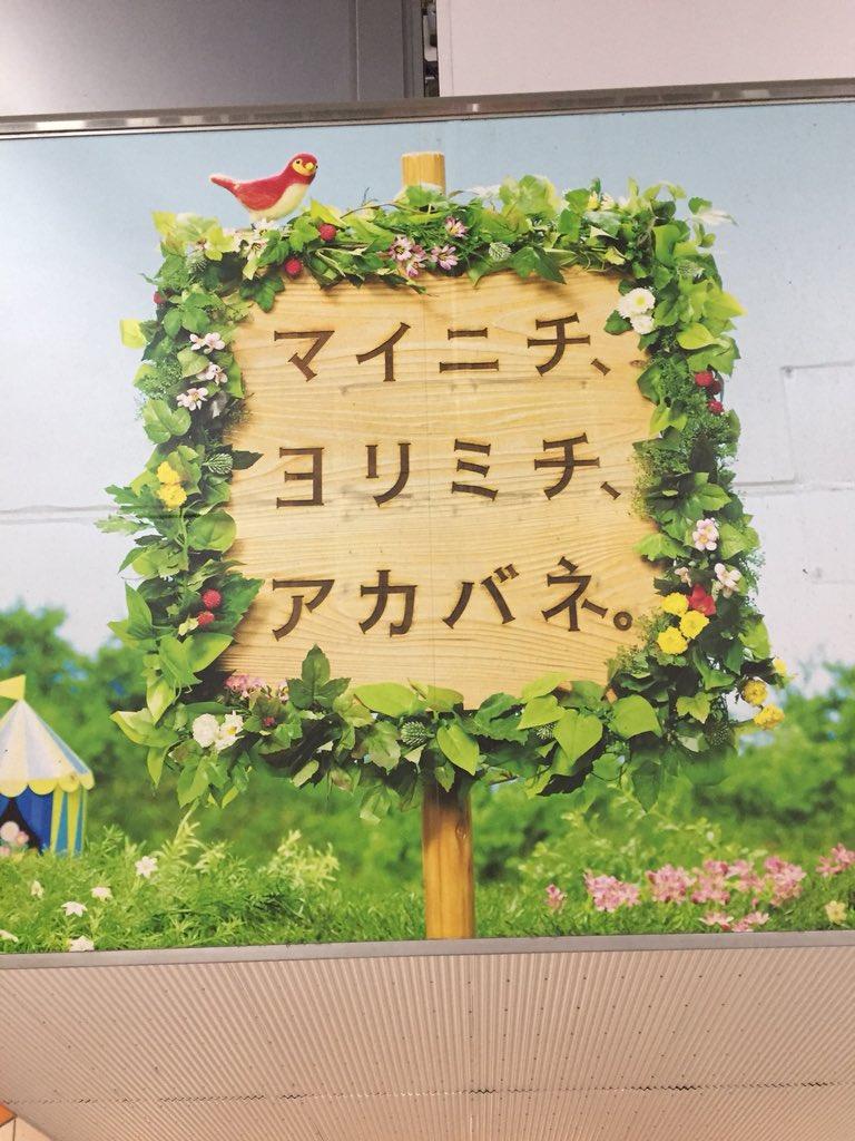 f:id:nazoko_dayo:20180412161135j:plain