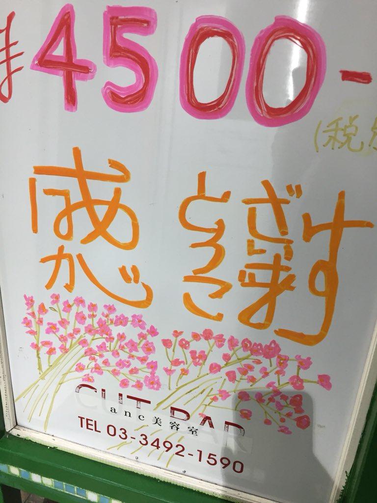 f:id:nazoko_dayo:20180412161337j:plain