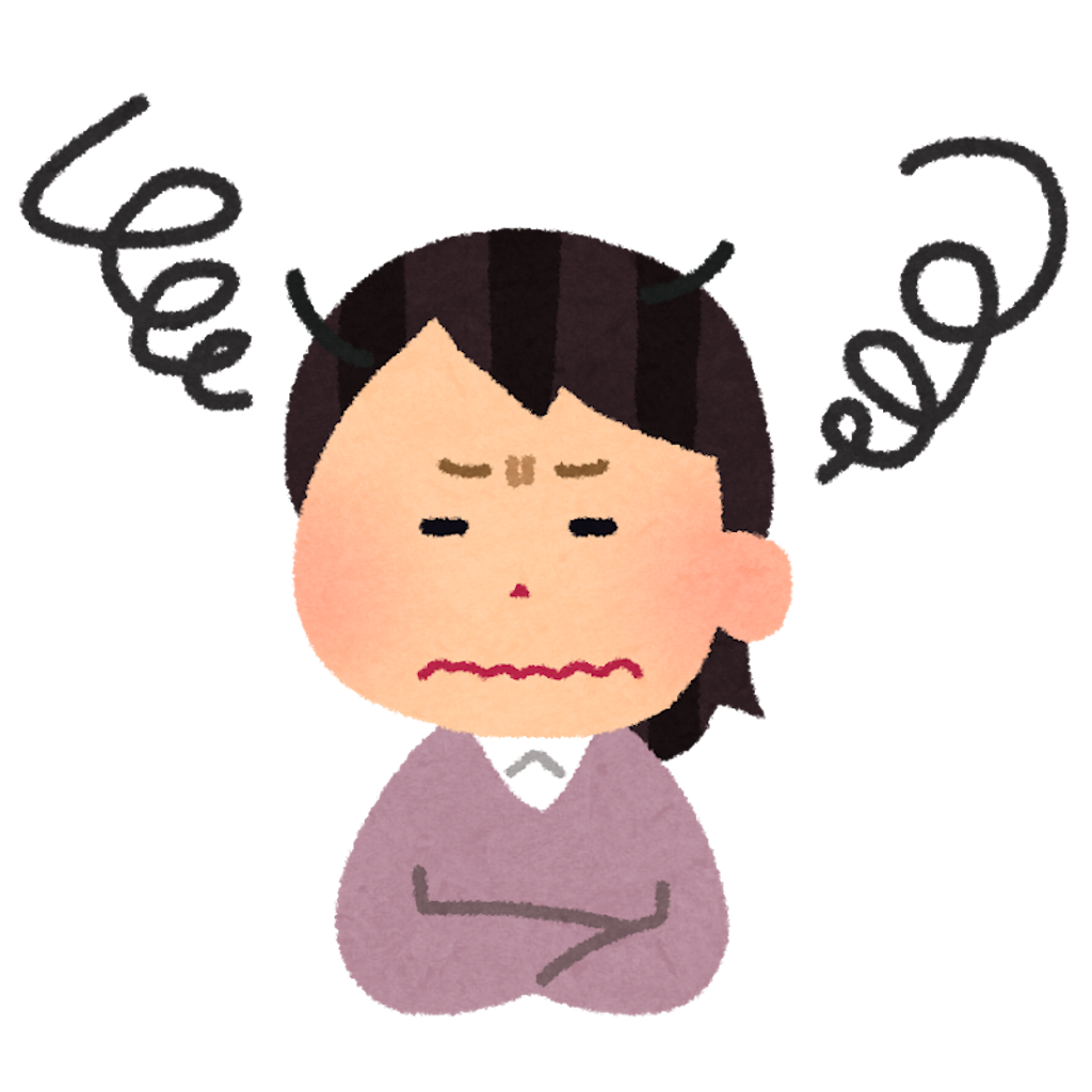 f:id:nazoko_dayo:20180418203308p:image