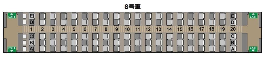 f:id:nazoko_dayo:20180419112433j:plain