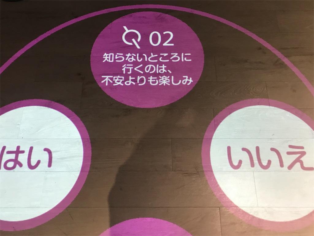 f:id:nazoko_dayo:20180507230114j:image