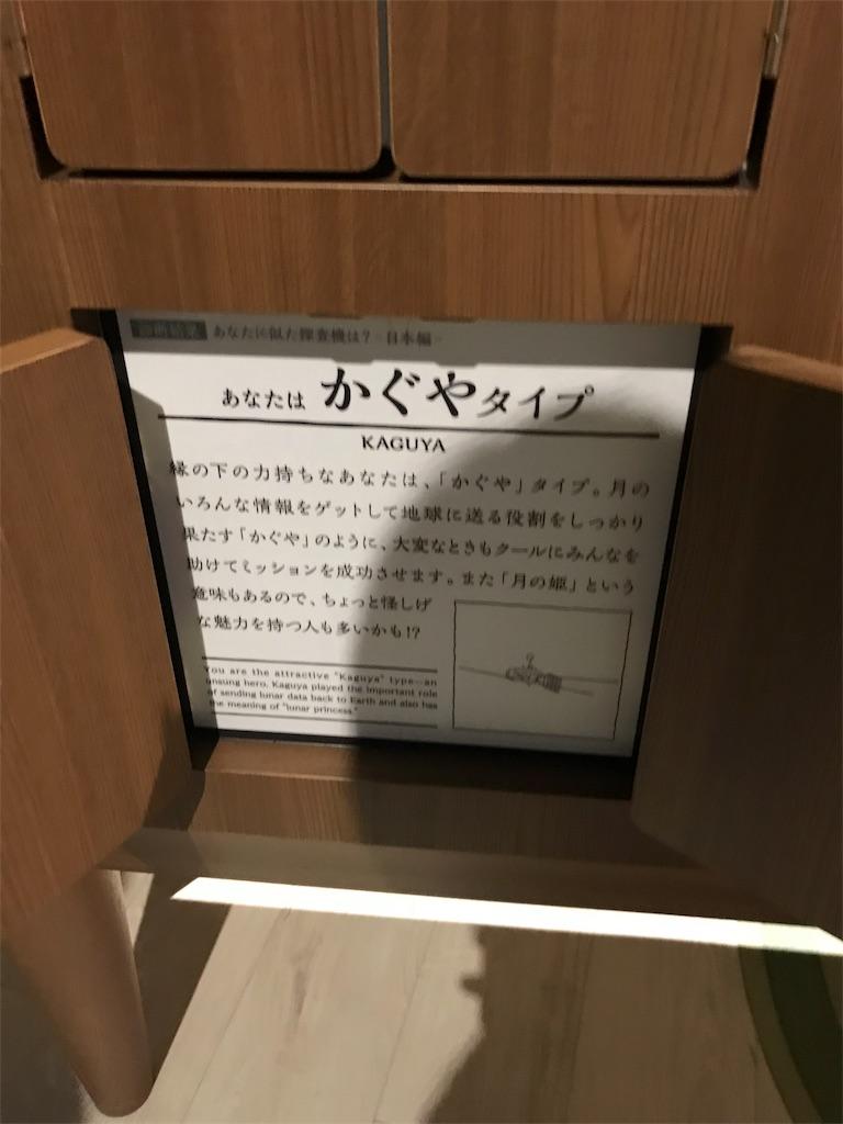 f:id:nazoko_dayo:20180507230404j:image