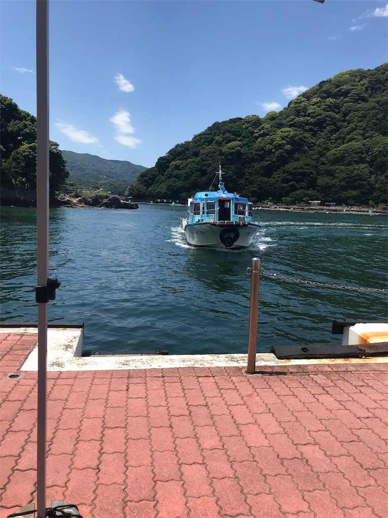 f:id:nazoko_dayo:20180522182831j:image
