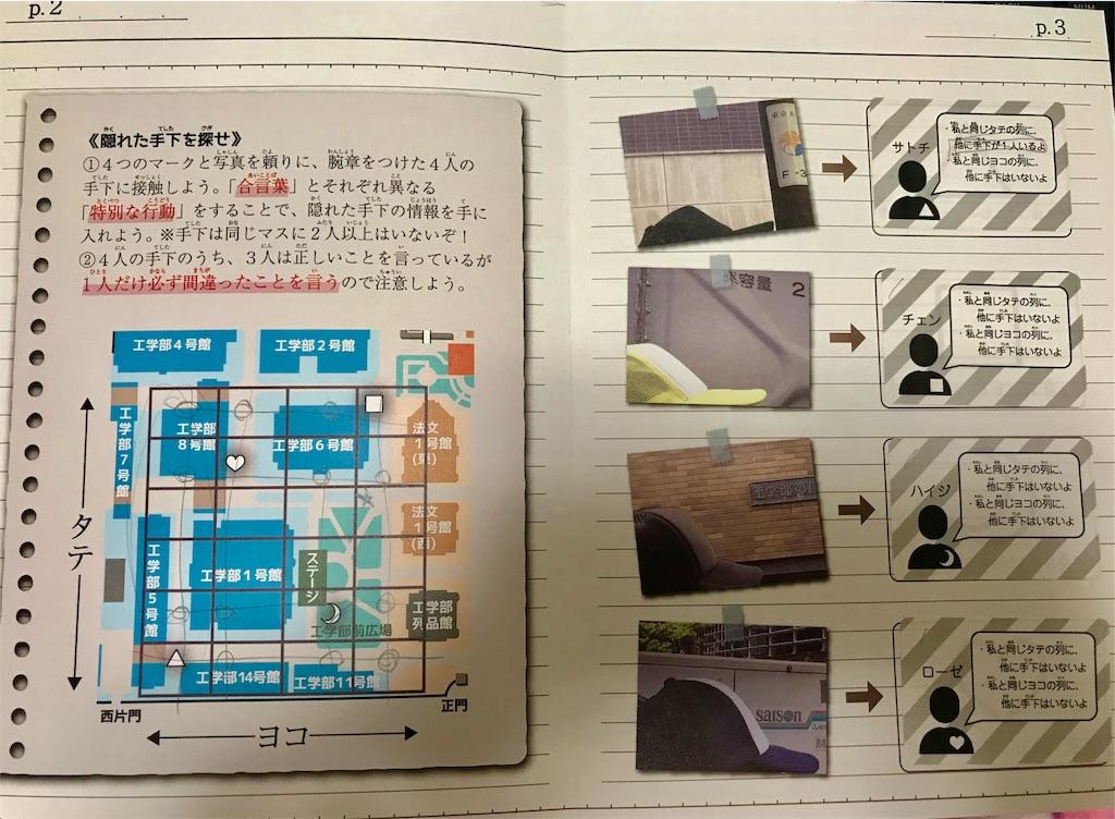 f:id:nazoko_dayo:20180522183540j:image