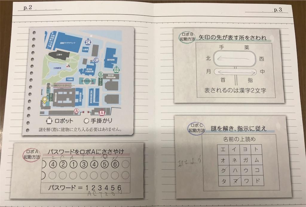 f:id:nazoko_dayo:20180523142845j:image