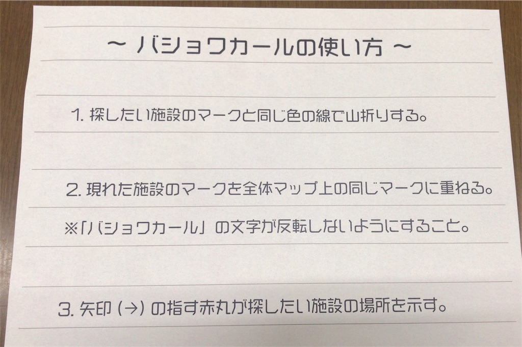 f:id:nazoko_dayo:20180523142906j:image