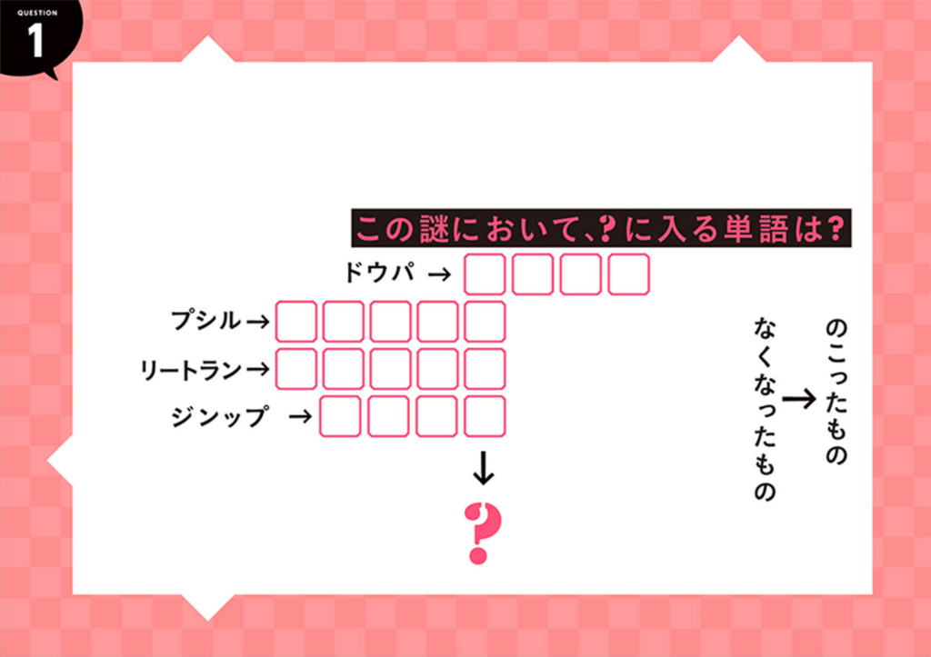 f:id:nazoko_dayo:20180605172746j:plain