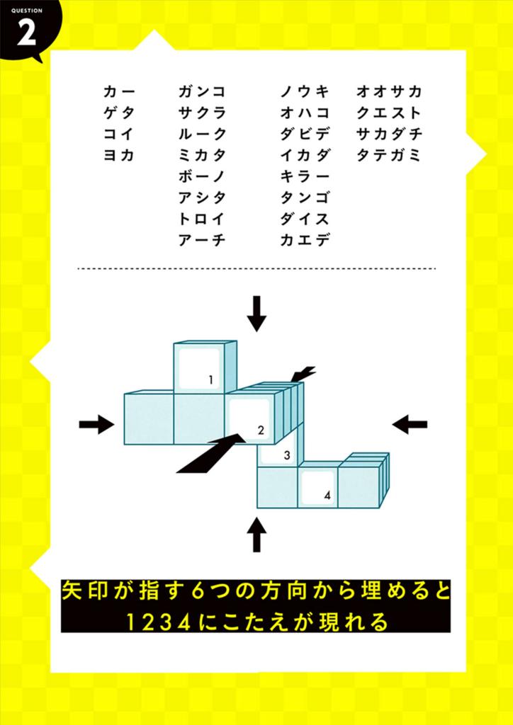 f:id:nazoko_dayo:20180605172822j:plain