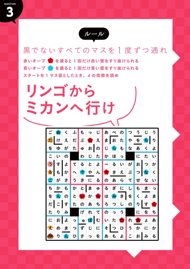f:id:nazoko_dayo:20180605172935j:plain