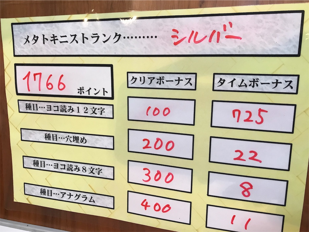 f:id:nazoko_dayo:20180605182451j:image