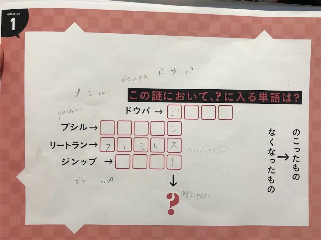 f:id:nazoko_dayo:20180605213540j:image