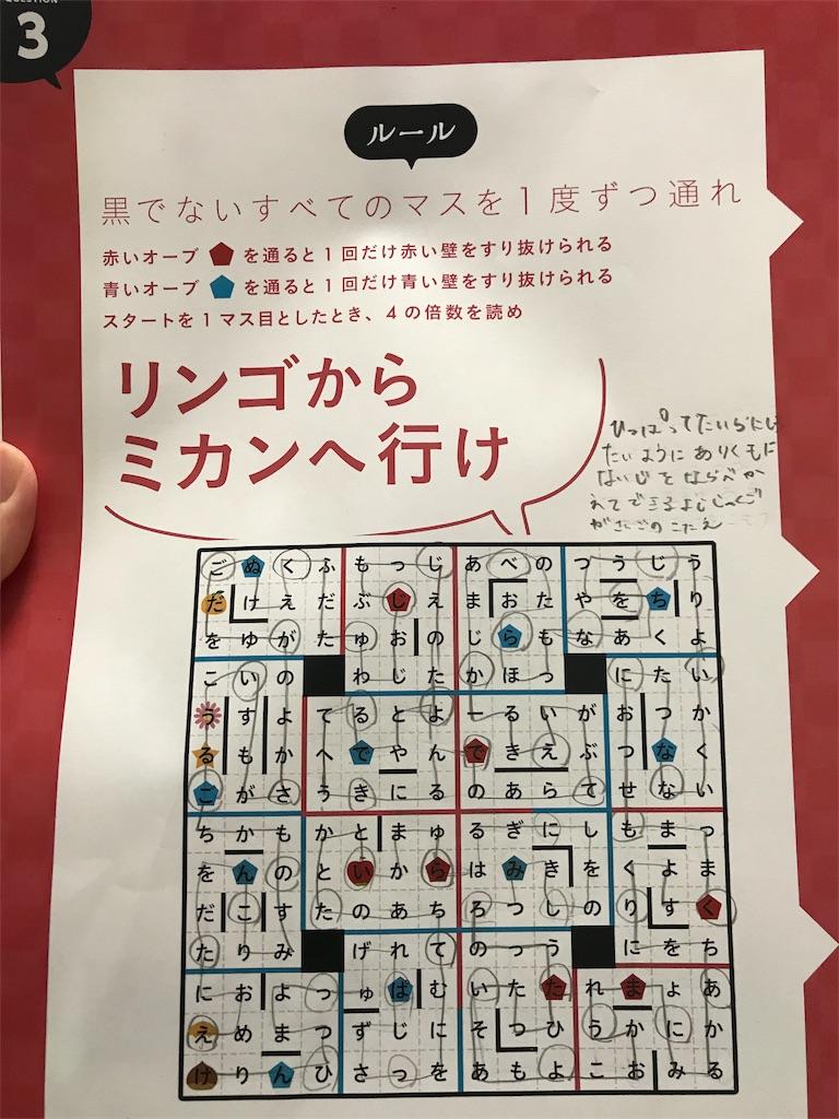 f:id:nazoko_dayo:20180605214211j:image