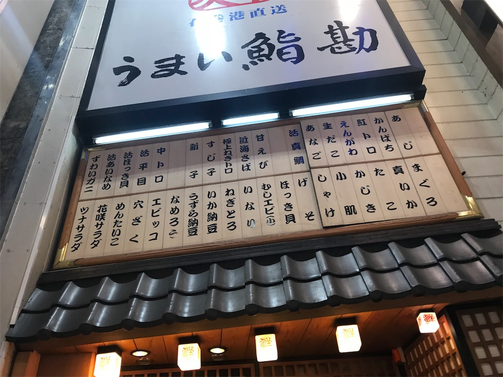 f:id:nazoko_dayo:20180607151539j:image