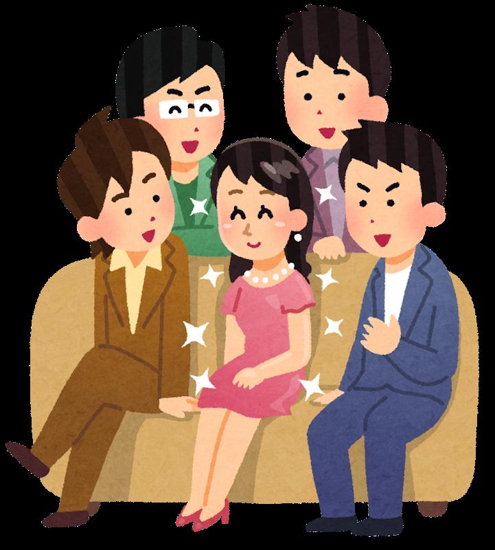 f:id:nazoko_dayo:20180613193651p:plain