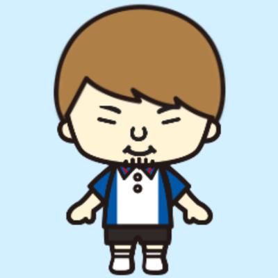 f:id:nazoko_dayo:20180817181041p:plain