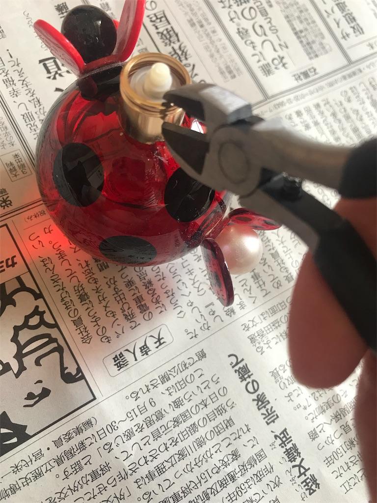 f:id:nazoko_dayo:20180821160918j:image