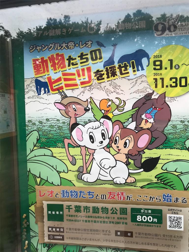 f:id:nazoko_dayo:20180918151540j:image