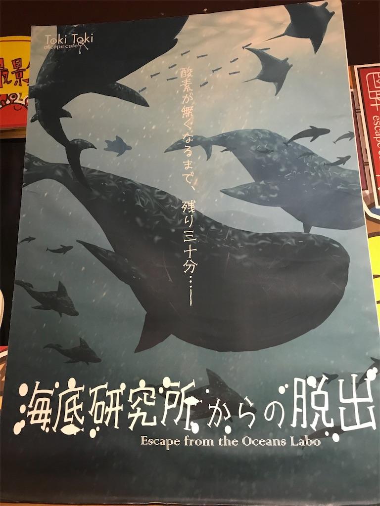 f:id:nazoko_dayo:20181005175409j:image