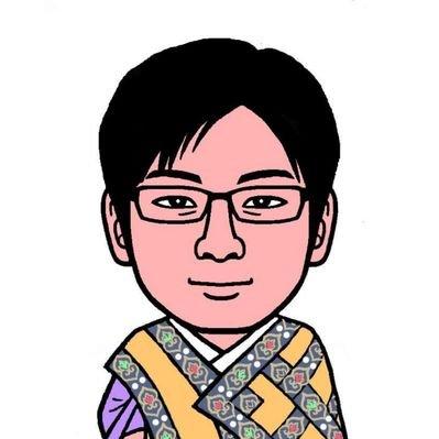 f:id:nazoko_dayo:20181010165537j:plain
