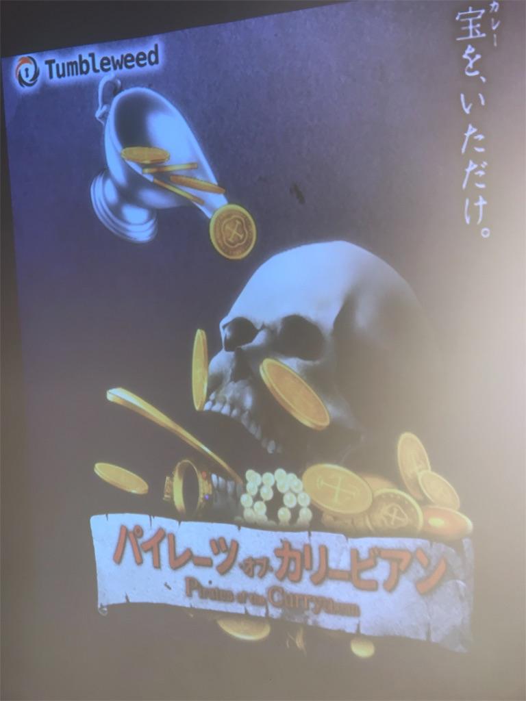 f:id:nazoko_dayo:20181026120248j:image