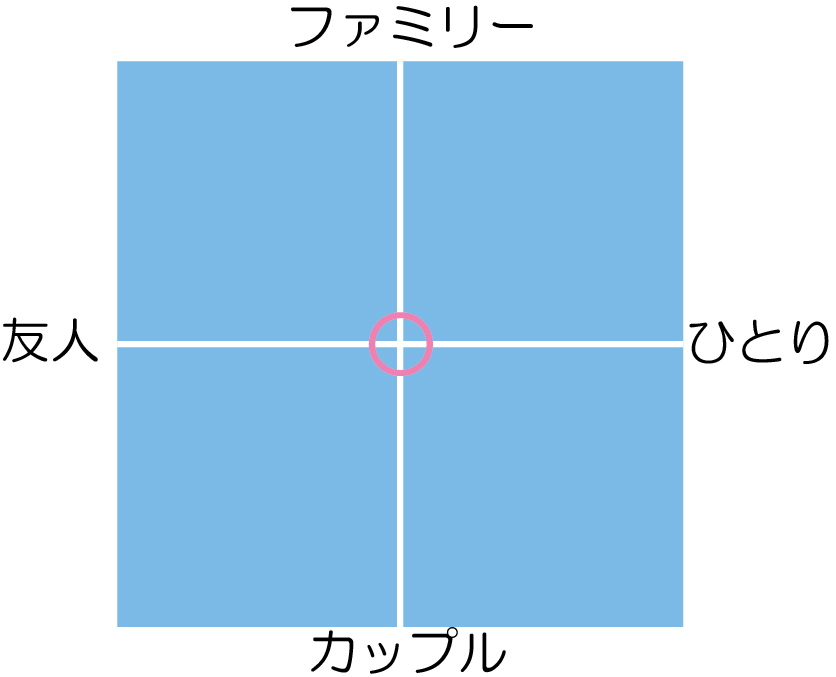 f:id:nazoko_dayo:20181106170038j:plain
