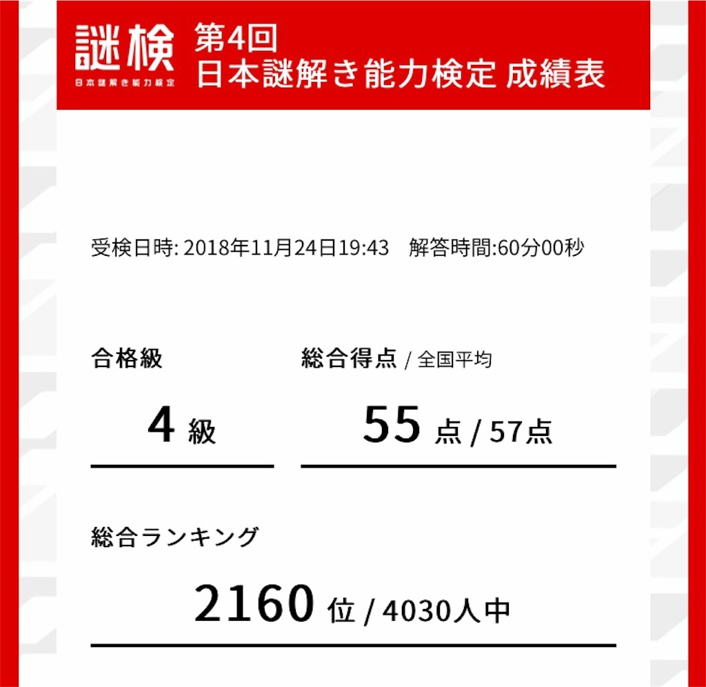 f:id:nazoko_dayo:20181126181501j:image