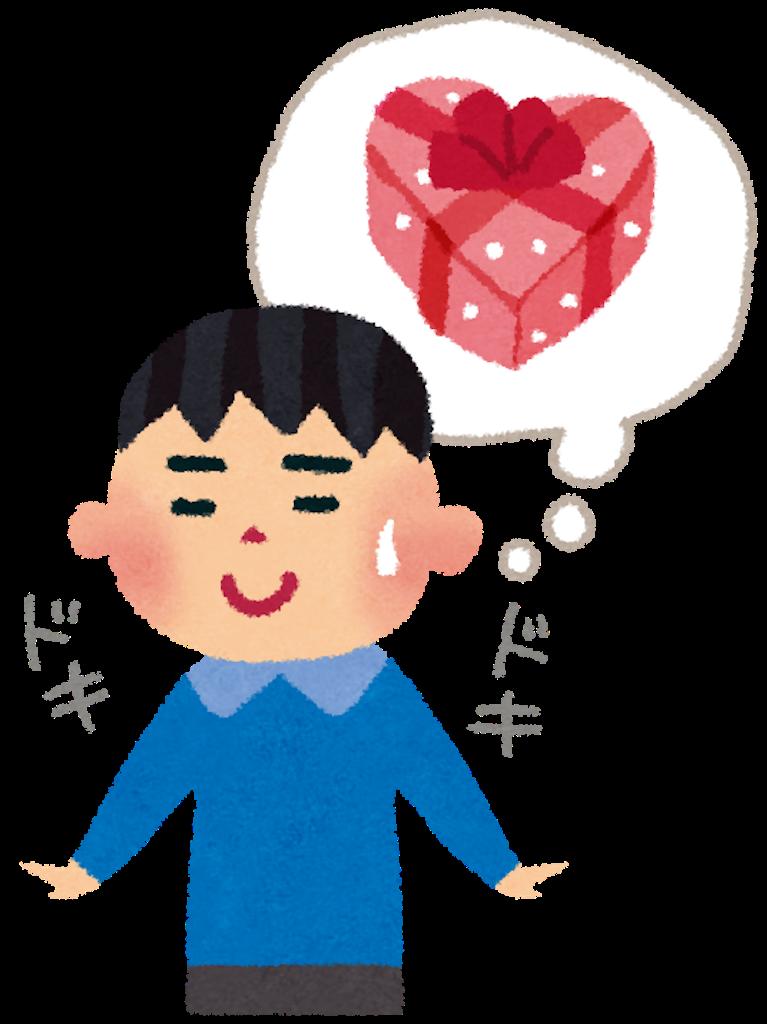 f:id:nazoko_dayo:20181224175935p:image