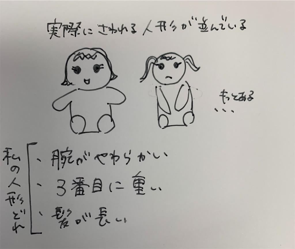 f:id:nazoko_dayo:20190621133559j:image