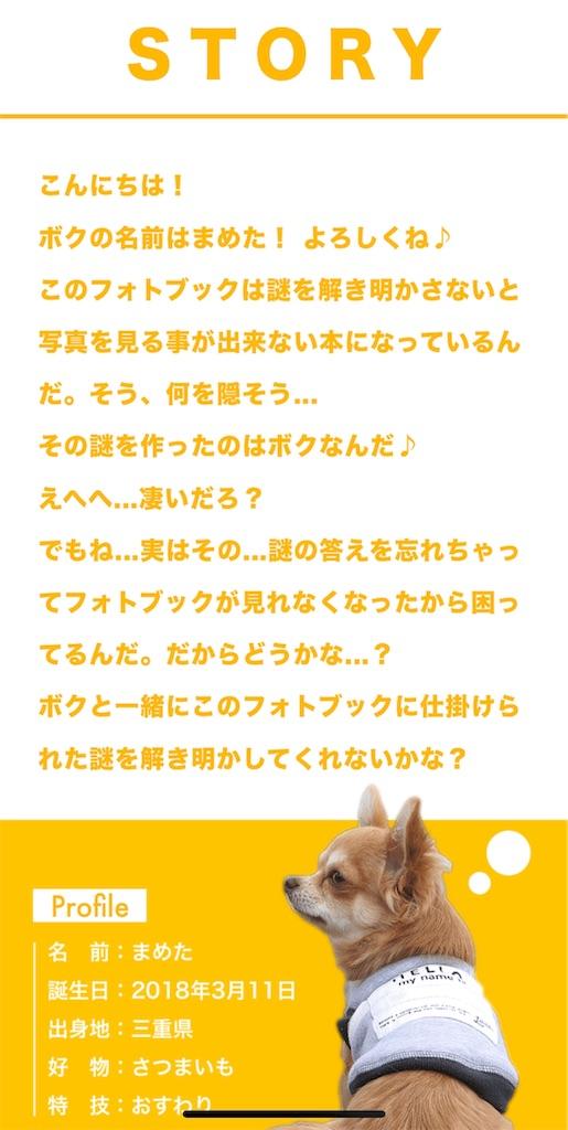 f:id:nazoko_dayo:20190728135135j:plain
