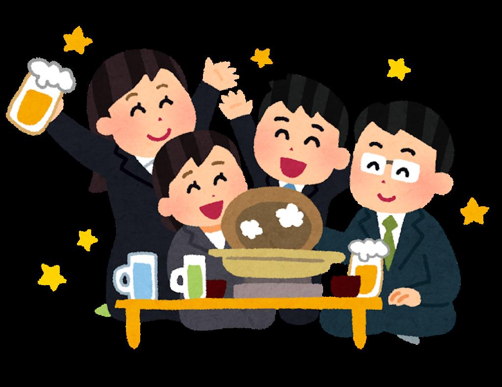 f:id:nazoko_dayo:20191221144203p:image
