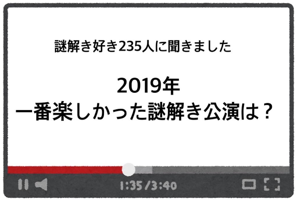 f:id:nazoko_dayo:20191224192719j:image