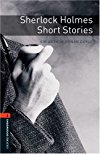 Sherlock Holmes Short Stories: 700 Headwords (Oxford Bookworms ELT)