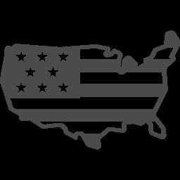 アメリカアイコン2