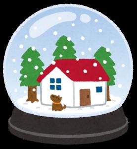snow_globe_snow_dome.png