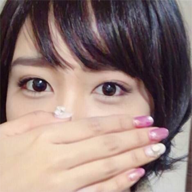 f:id:nazonohitohito:20161214132458j:image