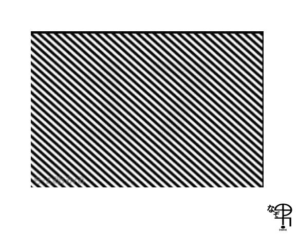 f:id:nazoo:20180426171819p:plain