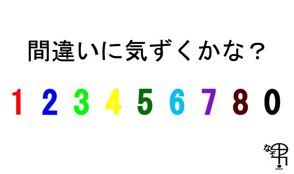 f:id:nazoo:20180504163648p:plain