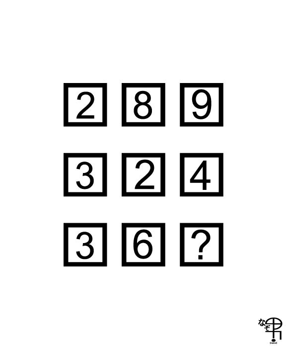 f:id:nazoo:20180516151908p:plain