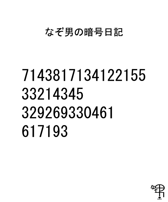 f:id:nazoo:20180517170149p:plain