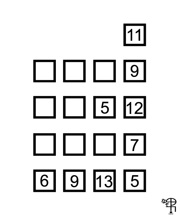 f:id:nazoo:20180522174229p:plain