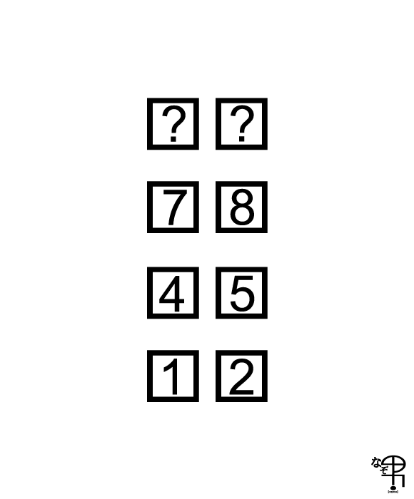 f:id:nazoo:20180522180636p:plain
