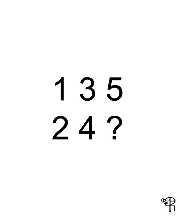 f:id:nazoo:20180525160348p:plain