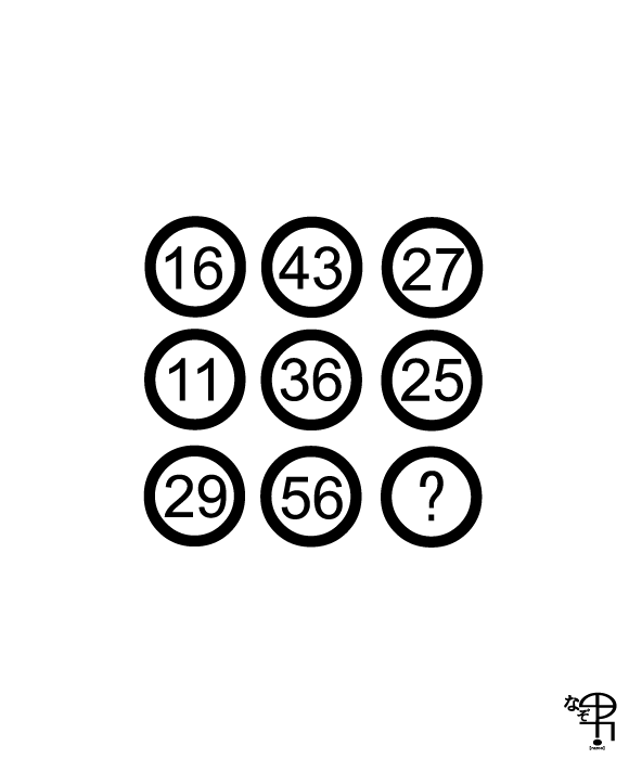 f:id:nazoo:20180530153534p:plain
