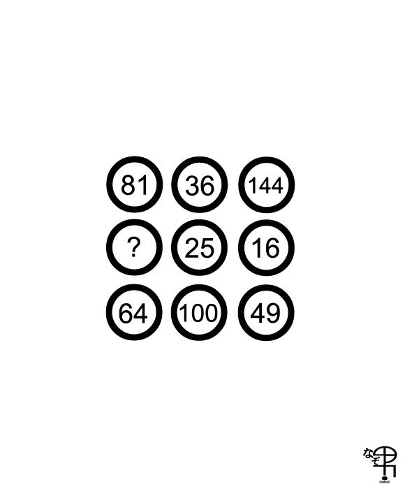 f:id:nazoo:20180605160207p:plain