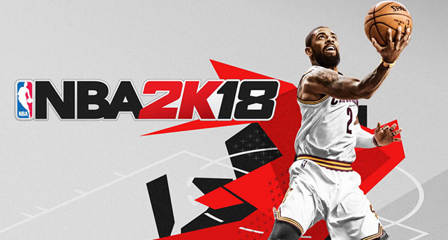 download game nba 2k18 android mod apk