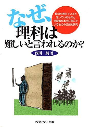 f:id:nbnl_takashi:20200728004951p:plain