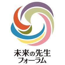 f:id:nbnl_takashi:20201124131332p:plain