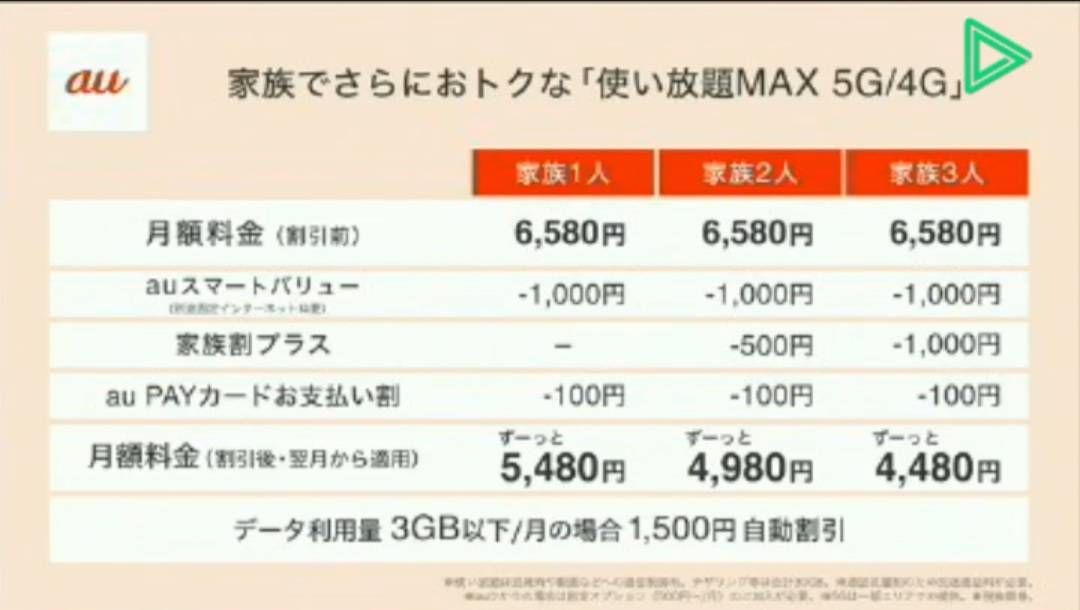 f:id:nbnl_takashi:20210113104754j:plain