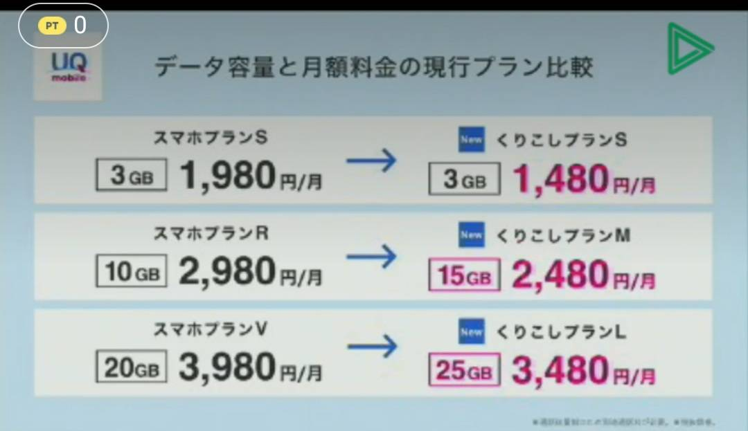 f:id:nbnl_takashi:20210113104815j:plain